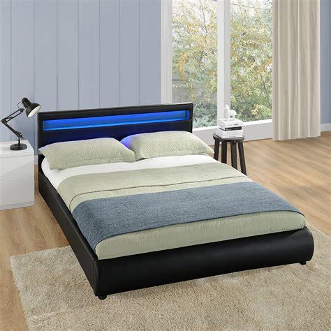 kaltschaummatratze 180x200 günstig landhaus schlafzimmer