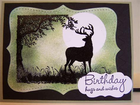 happy birthday country style happy birthday bunnie