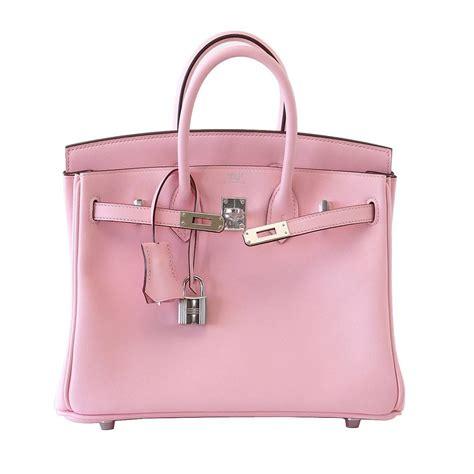 Hermes Birkin Jelly hermes birkin bag 25 jelly birkin bag