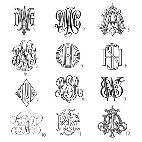 tattoo letters entwined 1372 best entwined letters images on pinterest monogram