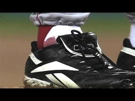 youtube adds nearly 100 new original channels geek news 2004 major league baseball season
