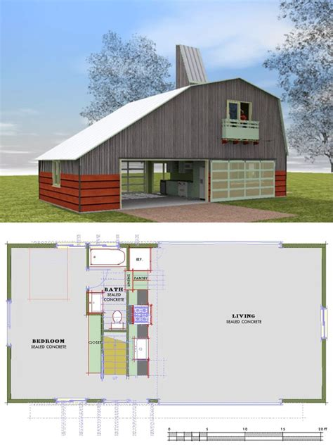 modern energy efficient house plans 11 best images about green house plans on pinterest house plans modern house plans