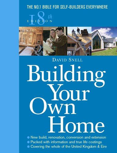 constructing your own home hph050 hiring contractors and subcontractors with