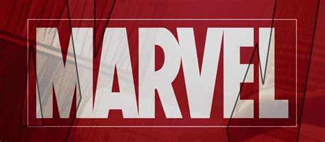 House Maker 3d marvel comics summer of blockbuster events