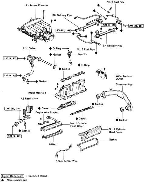 bmw e46 wiring diagram freeware imageresizertool