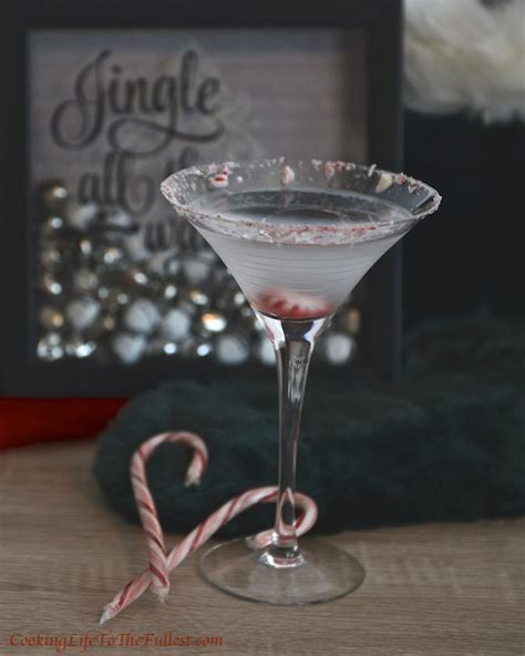 martini peppermint peppermint martini cooking to the fullest