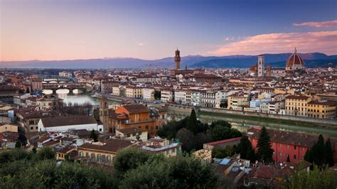 www firenze florence for free visit tuscany