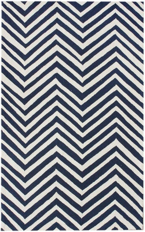 chevron accent rug pin by janine gabel on accent rugs pinterest