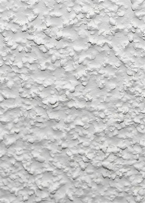 how to apply popcorn ceiling popcorn ceiling removal drywall repair orlando