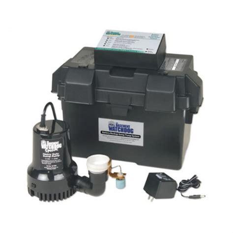 basement watchdog parts glentronics bwsp 1730 gallons per hour basement watchdog