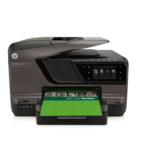 Hp One Plus One hp officejet pro 8600 plus e all in one printer best deals