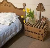 Palets De Madera Fotos Para Hacer Muebles