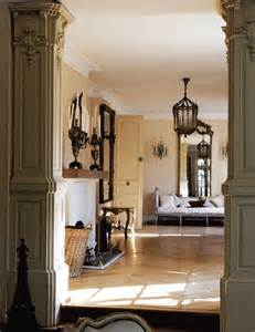 Home Decor French Style by Sophisticated French Style House Decorating Decoholic