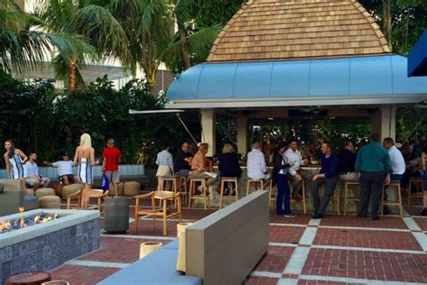 bimini boat house ft lauderdale s bimini boatyard closing this week updated eater miami