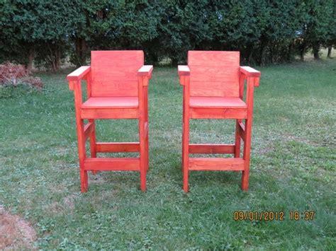 deck stools   xs  youtube