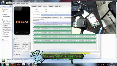 Advan S3c 1 tutorial advan s3c dan repair imei