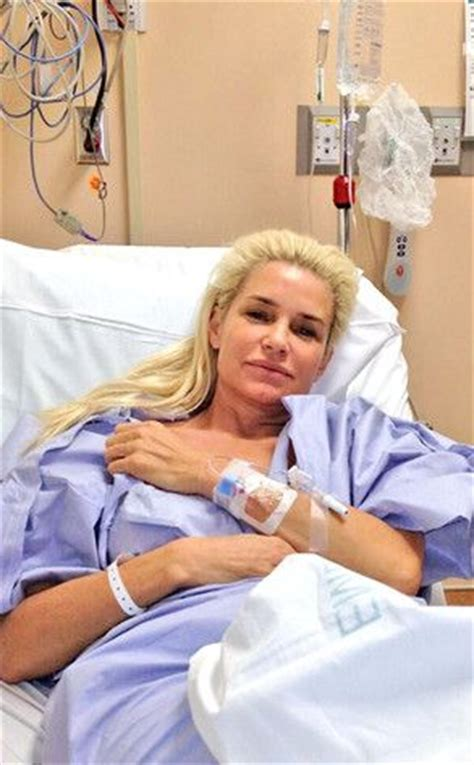 how did yolanda from real housewives catch lyme disease 57 best images about yolanda foster on pinterest costco