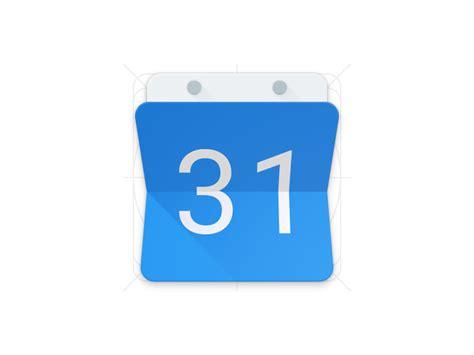 Do You Capitalize Calendar Calendar Icon Materialup
