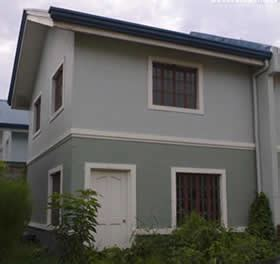 laguna housing loan pag ibig housing loan in laguna pag ibig real estate for sale july 2011 pagibig