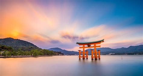 I Am In Japan by Japan Discover The Land Of Endless Discovery
