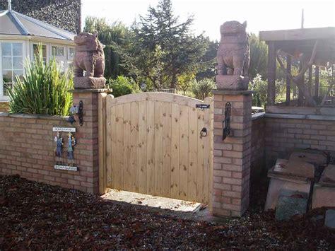 36 garden gate iron decosee com