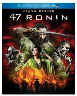 film epic action 47 ronin movie review an epic action adventure