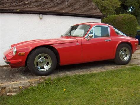 tvr 3000m for sale tvr 3000m sold 1978 on car and classic uk c36887