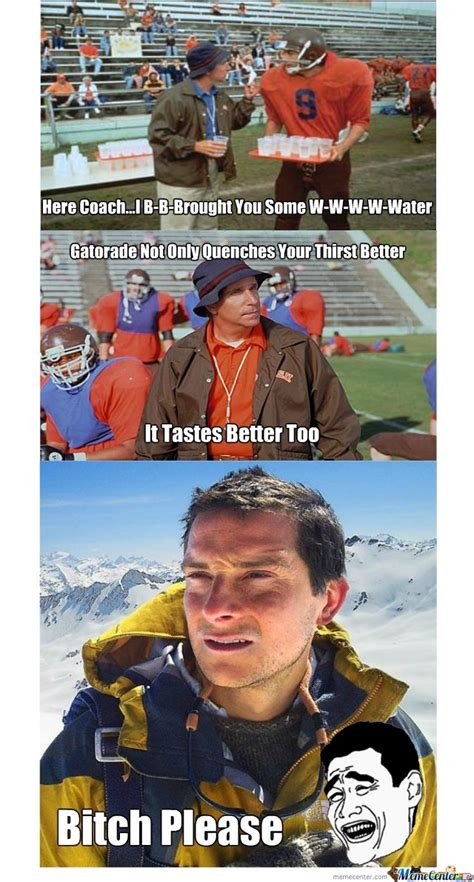 waterboy meme waterboy meme 28 images 19 best images about the