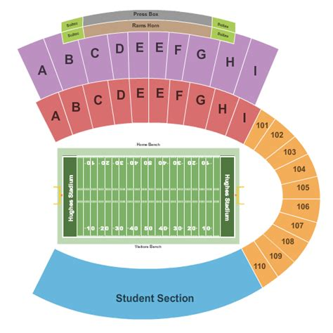 colorado state rams football tickets colorado state rams tickets college football mwc csu