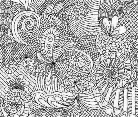 coloring castle mandala pages printable coloring pages for adults castle nature and