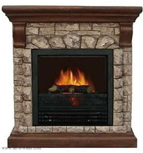 electric fireplace for bedroom electric fireplace master bedroom pinterest
