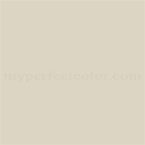 Exceptional Sherwin Williams Green Paint #7: MPC00005908-2.jpg