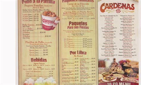 cardenas market catering photos for cardenas market yelp