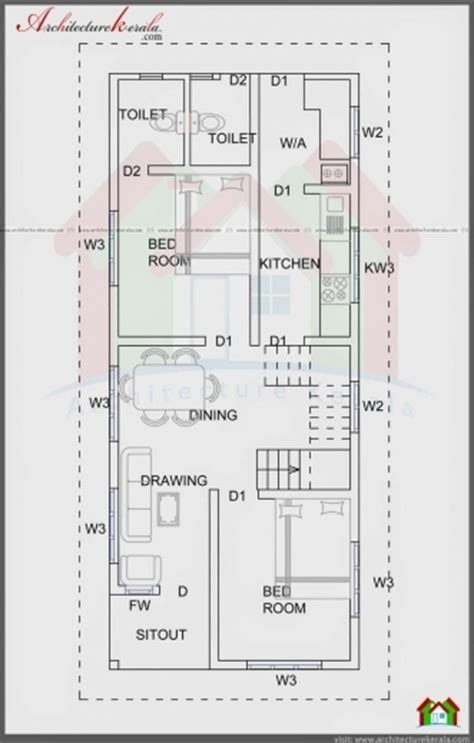 750 sq ft gorgeous 750 sq ft house floor plans slyfelinos 750 sq ft