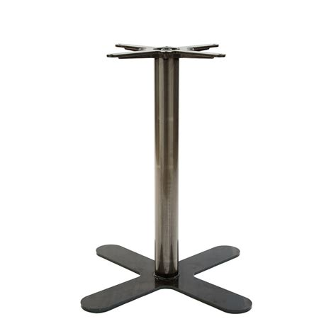 side table 50x50 table exterieur 50x50 tanni side table 50x50 silver the