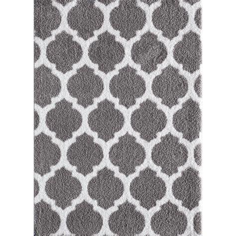 natco home fashions rugs natco home fashions rugs rug designs