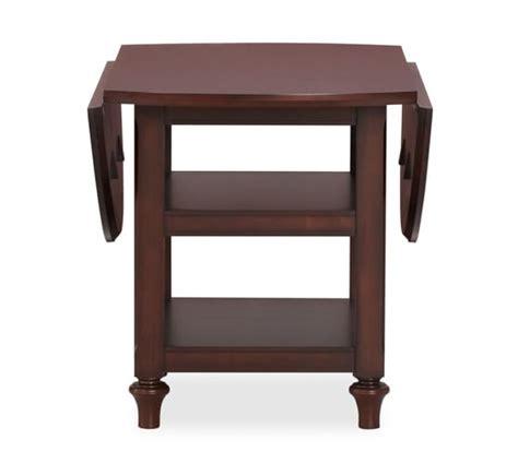 pottery barn shayne table shayne table chair 5 dining set pottery