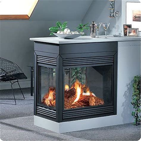 peninsula fireplace ideas best 25 3 sided fireplace ideas on modern fireplace open fires and talking space