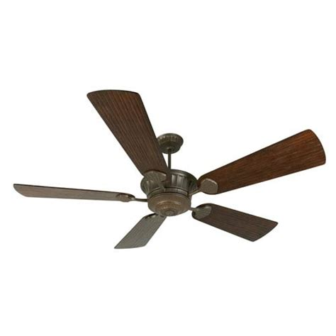 second hand ceiling fans for sale craftmade dc epic aged bronze ceiling fan with 70 inch