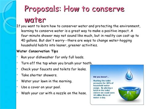Way To Conserve Water Essay by Conservation Of Water In India Essay Writefiction581 Web Fc2