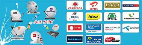 mobile recharge recharge portal development company in pune lbs software