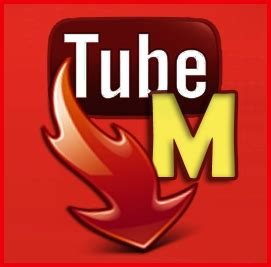 tubemete apk tubemate apk for android easy downloader app