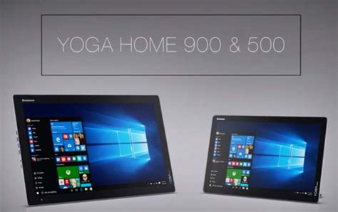 Lenovo Home 500 lenovo home 900 e 500 all in one pc touchscreen prezzo scheda tecnica