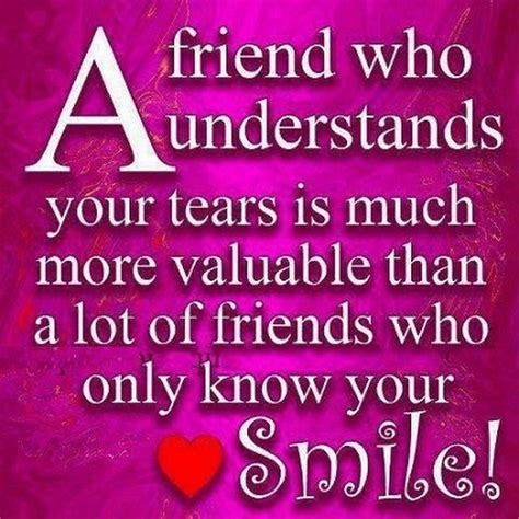 quotes for friends touching best friend quotes quotesgram