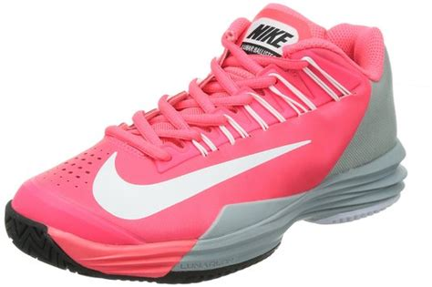 nike tennis shoes adelaide style guru fashion glitz