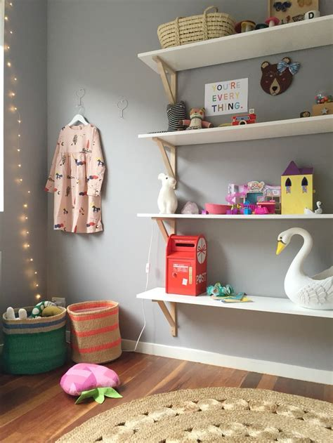 kids room shelves 1000 images about my room my rules on pinterest kids