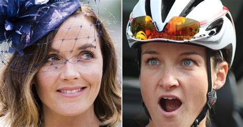 Avril Says Only Has Herself To Blame by Pendleton Says Lizzie Armitstead Quot Only Has