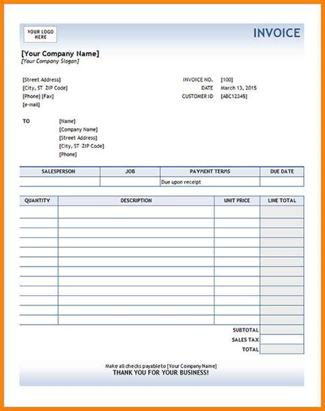 %name agency agreement template   Agency agreement   example template