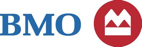 bme bank bmo logo