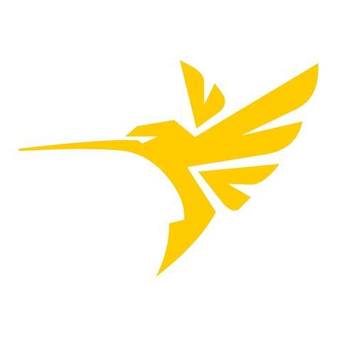 sticker humminbird ref  marque de peche autocollant sponsor